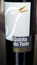 Douro Red DOC